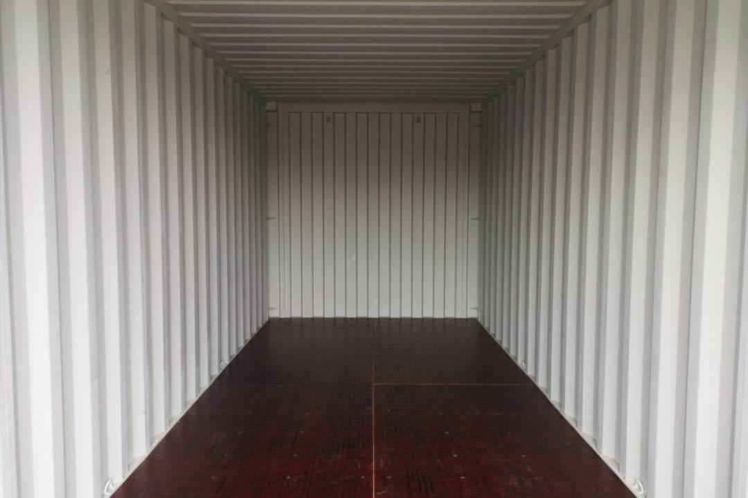 Self storage Torpoint